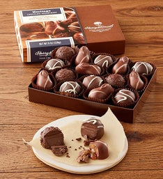 Harry and David® Heritage Chocolate Assortment