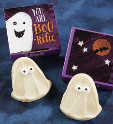 You are boo-rific Cookie Card