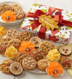 Thanksgiving Gift Boxes