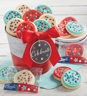 Kosher Cookies Desserts