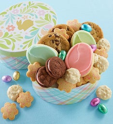 Easter Treats Box