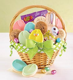 The Ultimate Cheryl's Easter Basket
