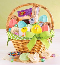 The Ultimate Cheryl's Easter Basket - Large
