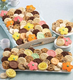 The Ultimate Spring Occasion Cookie Gift Box