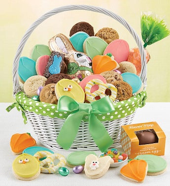 The Ultimate Cheryls Easter Basket - Grand
