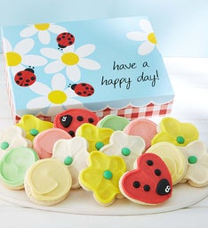 Happy Day Gift Box
