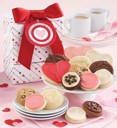 Valentine39s Day Gift Bundle