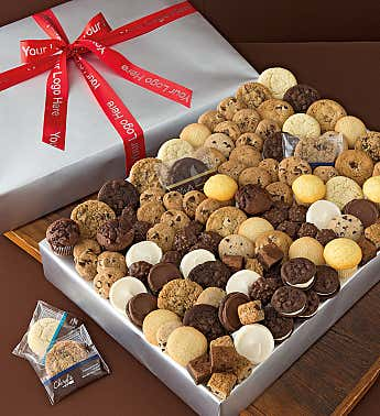Cheryls Platinum Bakery Assortment