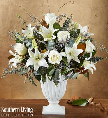 Graceful Style by Southern Living