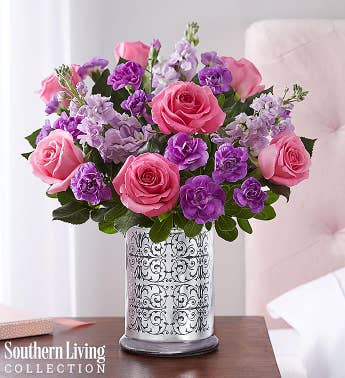 Cherished by Southern Living®