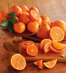Citrus Fruit-of-the-Month Club® Collection