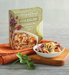 Coleslaw Salad Mix