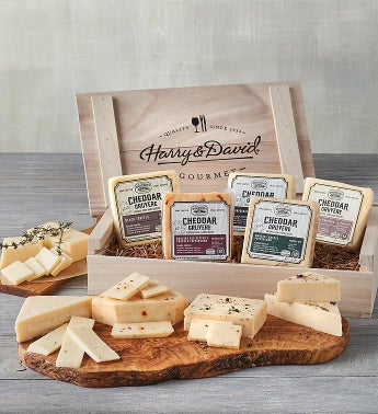 Wood River Creamery Collection
