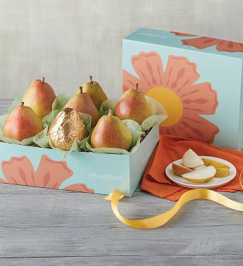 Royal Verano174 Pears Mother39s Day Gift Box