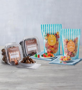 Sweets Bundle