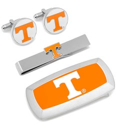 University of Tennessee Volunteers 3-Piece