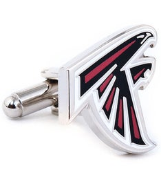 Atlanta Falcons Cufflinks