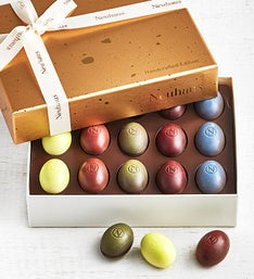 Neuhaus Praline Filled Easter Eggs Box