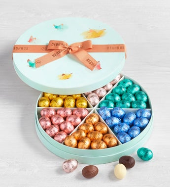 Neuhaus Spring Circle Gift Box