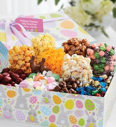 Bunny Bliss Jumbo Gift Box