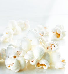 Sea Salt Slim Popcorn