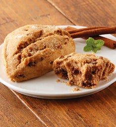 Cinnamon Chip Scone, 2-Packs